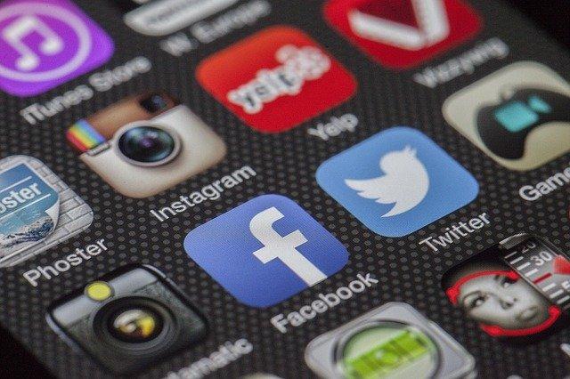 Sollten Non Profit Organisationen social Media nutzen?